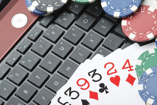 Betting Strategies in Roulette