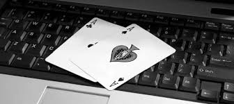 Making Money in Online Casino Bonus