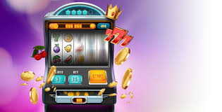 Excellent Online Slot Game for Players Casino