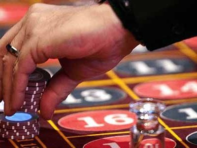More Details on Online Betting Sites