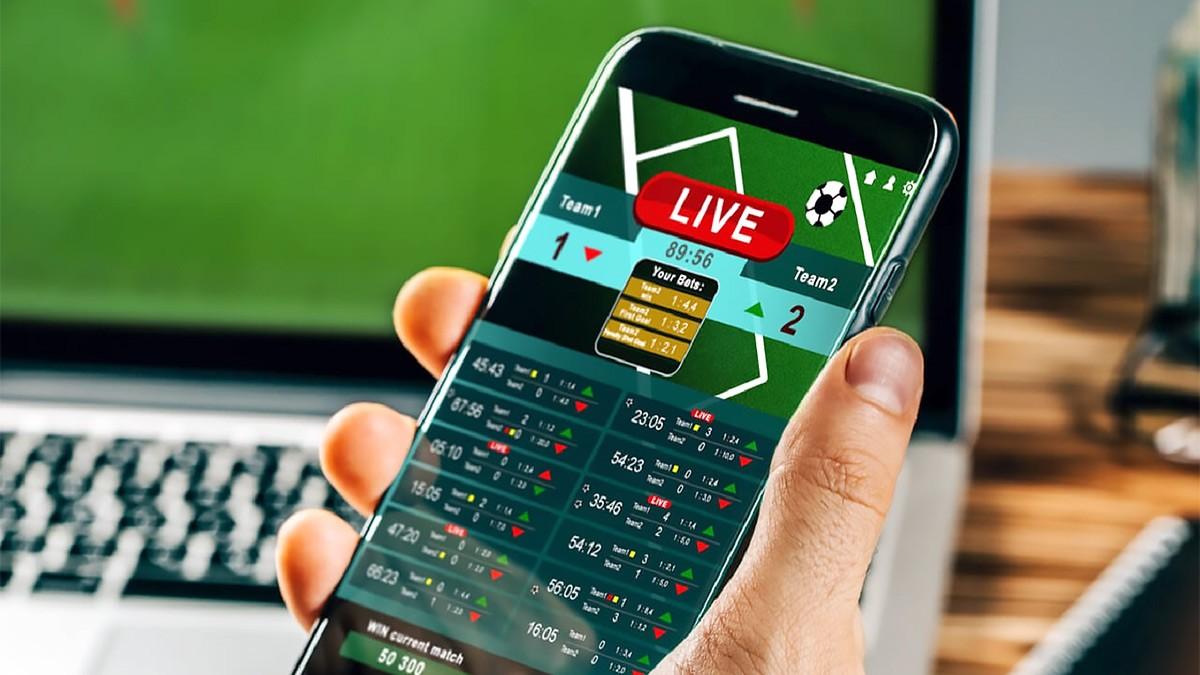 Art of Trouble-Free Gambling