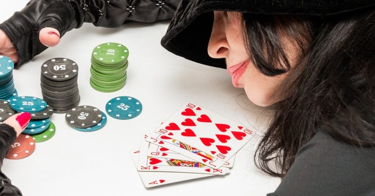 Learn about an online casino