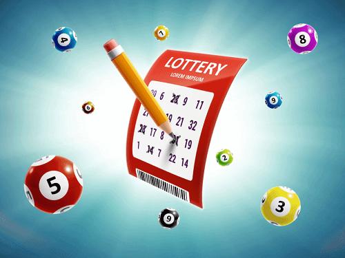 Best Winning Lottery