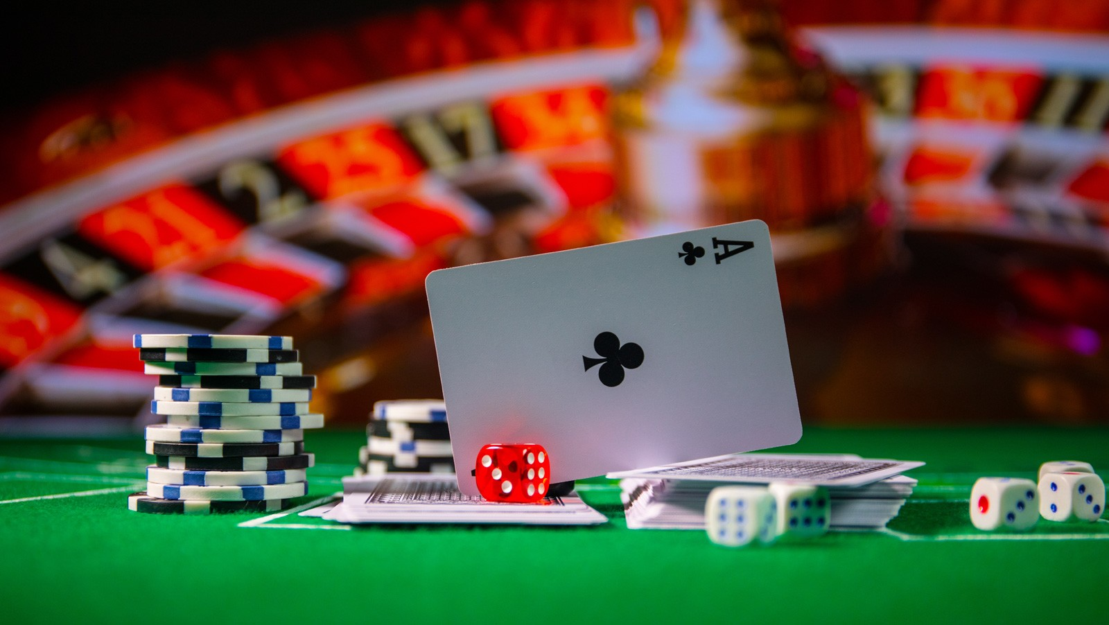 How Slot Tournaments Work: Types, Prizes and Rules