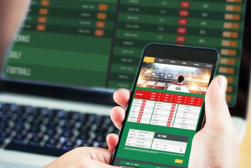 Understand Well How to Bet Online