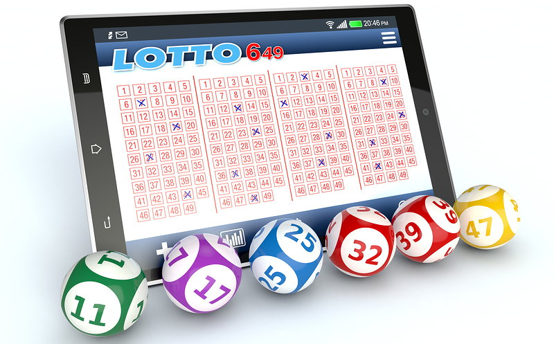 Tips And Techniques To Win The Lottery
