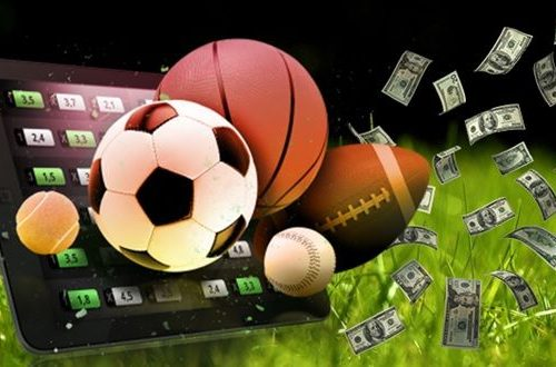 Facts to know when you choose online casino platform