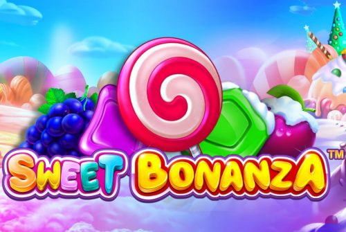 Play Sweet Bonanza Slots And Get The Experience Of A Juicy Win