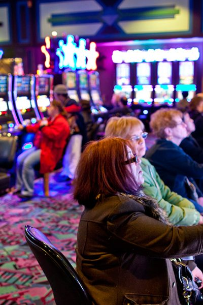 Important Tips to Select and Have the Better Slot Experience Online
