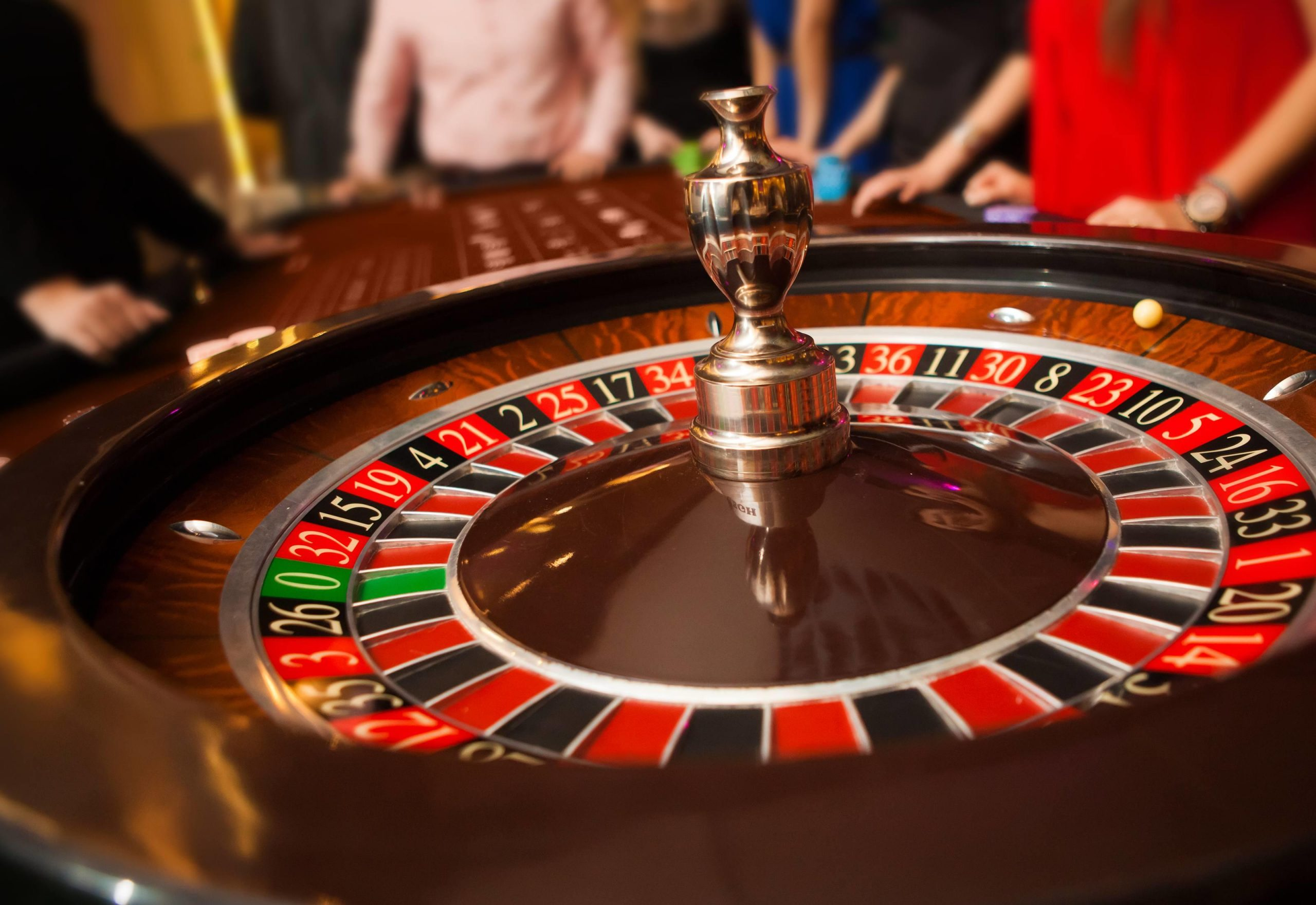 Trustworthy Outlet for Online Casino Entertainment in Thailand