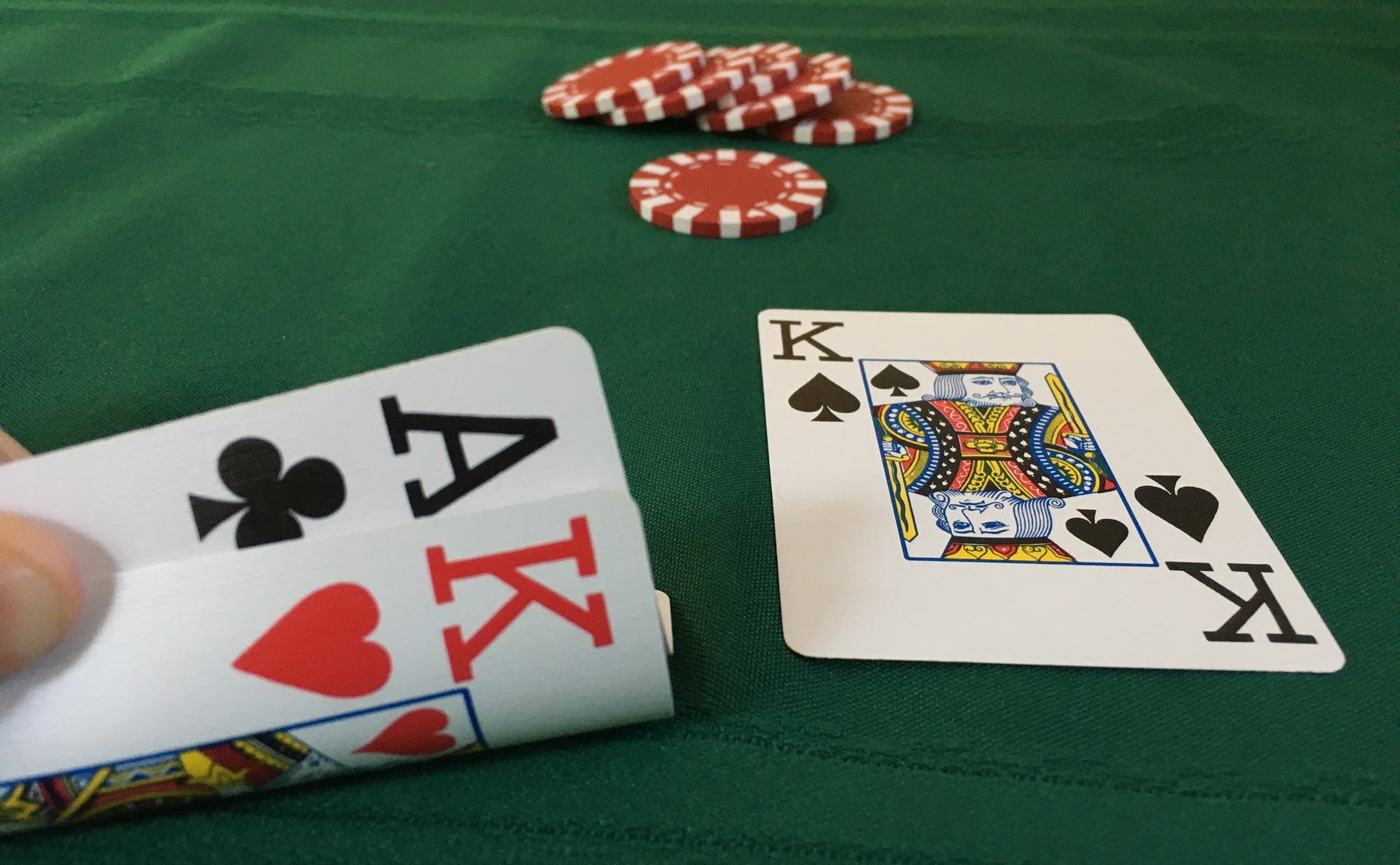 Ideal Sites To Acquire Cost Free Poker Video Games