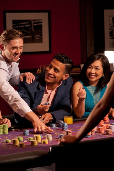 Get To Know More About Playing Online Slots