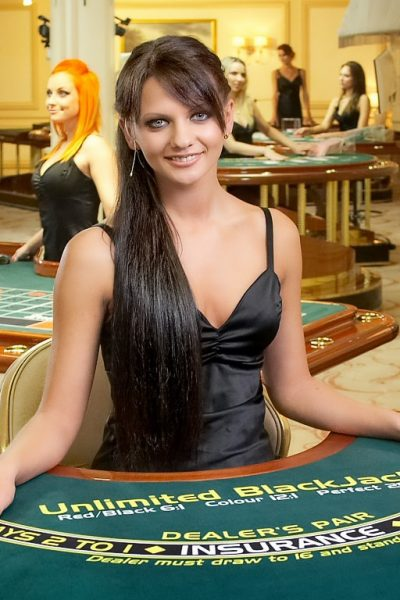 How to play gambling games on Ibet44?
