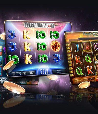 Make Actual Money Using Online Casinos