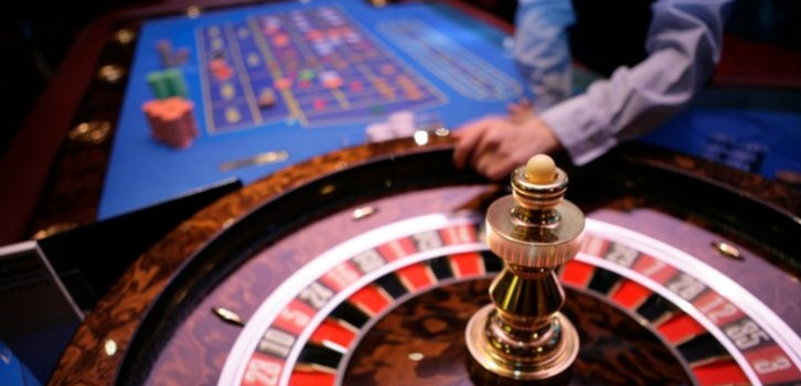 The 4 Things That Players Appreciate While Playing In An Online Casino