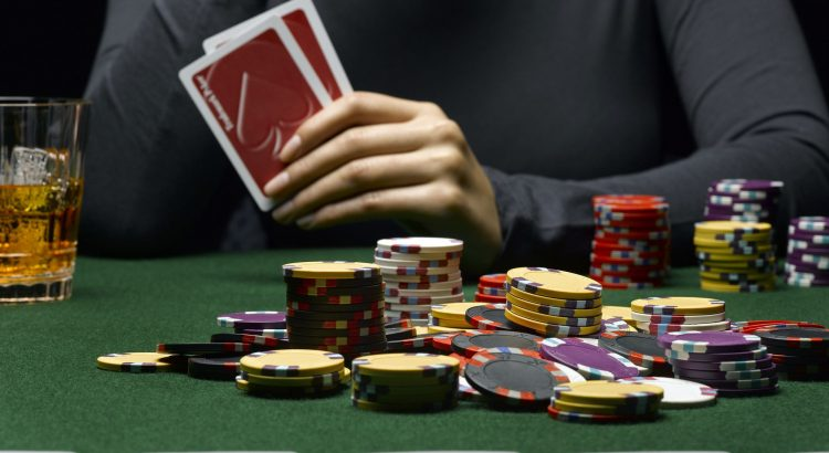 Win Every Time You Play Online Poker Game