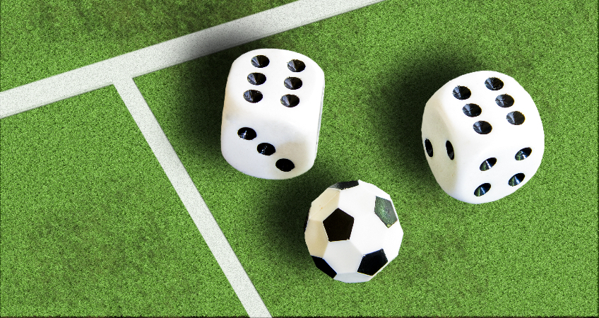 Sports Betting Can Now Be Interesting And Completely Secured