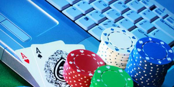 What are the features that should be in online casino websites?