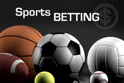 Sports Betting Websites – Choosing a reliable website