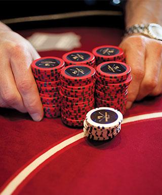 Online Gambling Sites Free Credit No Deposit 2020