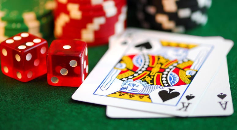 Some Advantages Of Casino No Deposit Bonuses