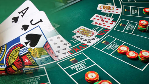 WHICH IS THE BEST AMONG THE ONLINE GAMBLING SITES?