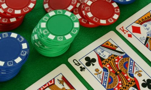 Best Online Poker Sites That Can Be Trusted.