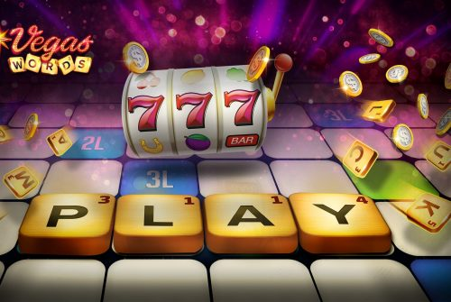 Secret facts about online slots to make real money