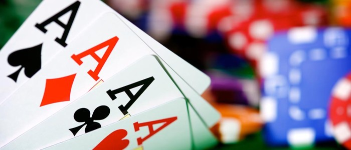 Three Ways To Find The best Online Casino