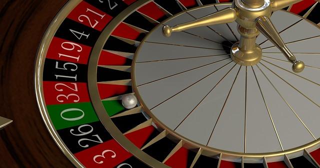 Understand Online Lottery Games Better