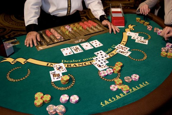 Six practical tips for playing online slots