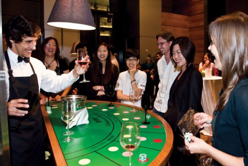 The Best Online Slot Game Tips