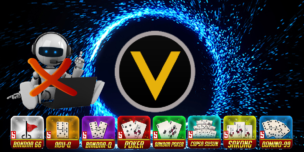Players who are new to the casino sites can prefer to use the gaming options effectively