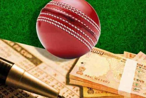 Tips to play Cricket Gambling easily on a Trusted Site