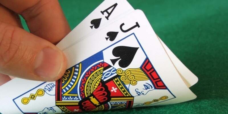 The difference between playing in physical and online casinos