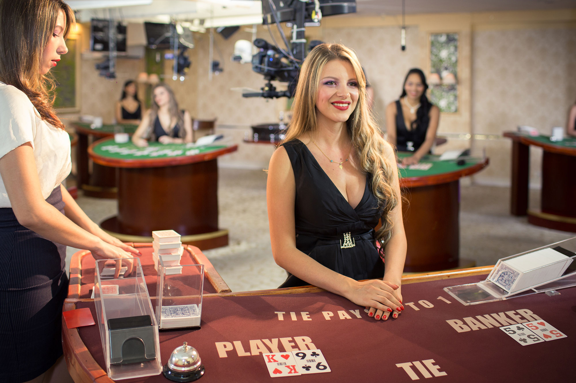 Measuring your Earning in Free Time by Playing Online Rummy