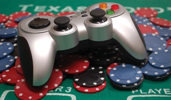 Online Gambling 888 Casinos Now Offers New Thrilling Games