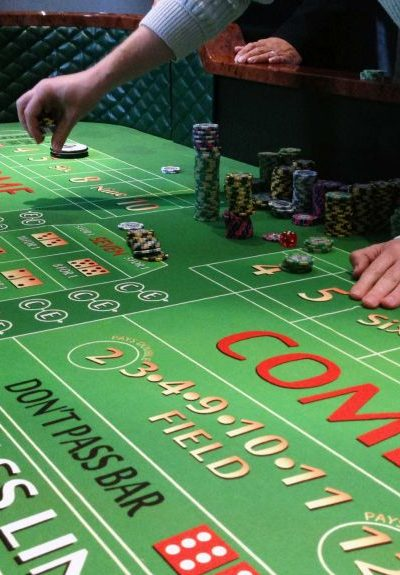 How to Always Win in Online Slot Games