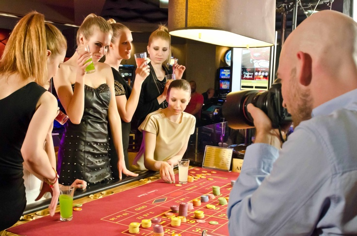 Reasons Why Players Need to Read Online Casino Reviews