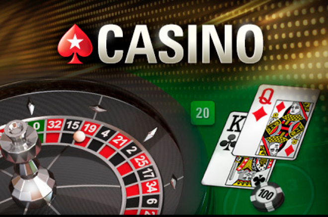 Spending Some Good Time in Free Online Slots