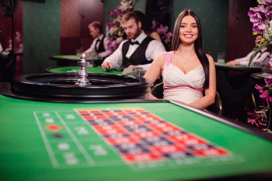 Best start your casino game with no deposit bonus