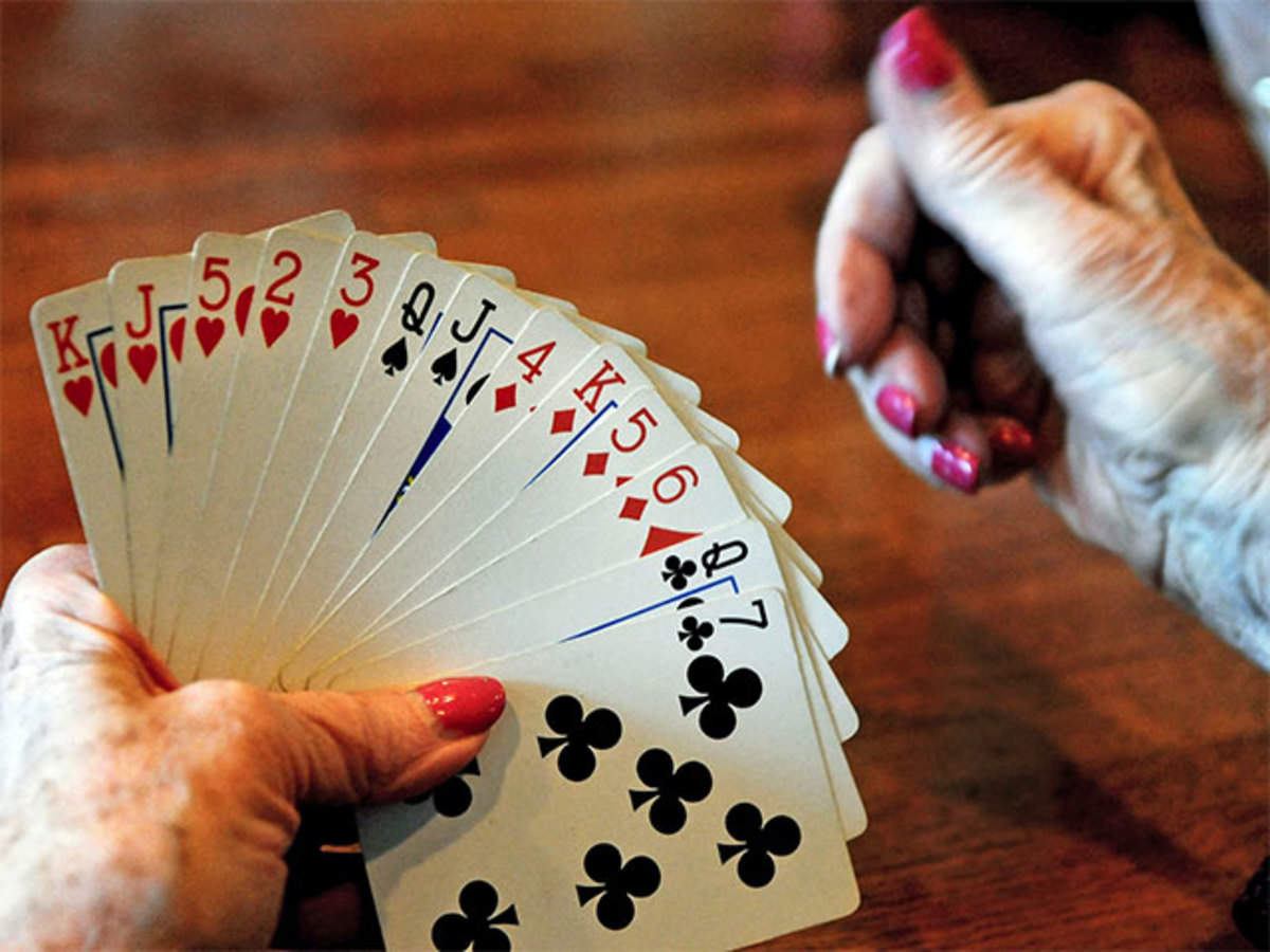 Enjoying the Opportunity of Playing in the Best Online Casinos