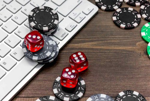 Advice on how to play free online slot machines