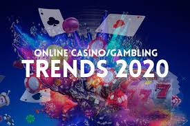 Playing The Best Online Slot Games