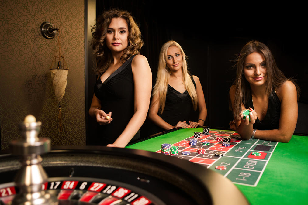 Know How To Recognize Which Web Casino Is Good?
