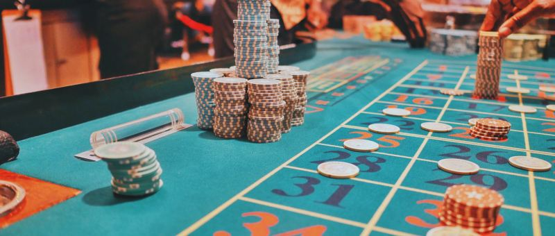 Claim the rewards in the online casinos if you want to enjoy the benefits of your gameplay