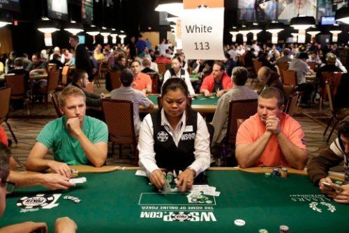 The Hidden Technology That Makes Slot Games Fair