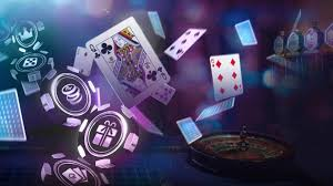 Top Tips to Play Online Casino Slot Games