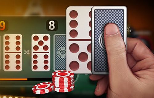 Awesome benefits of playing poker games as an individual