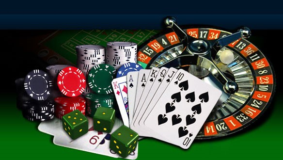 Fans of small bet slot games? Here's your go to website